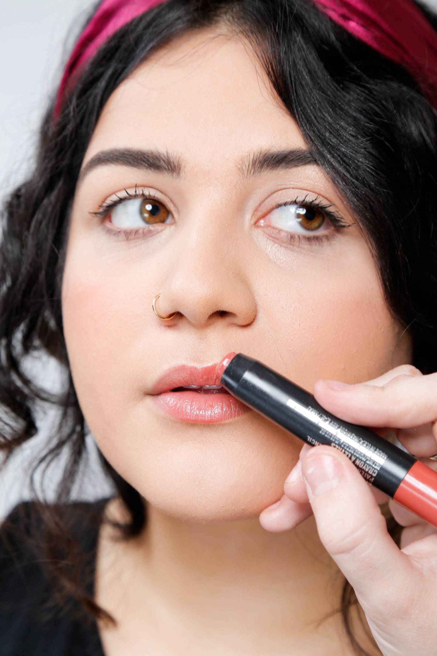 LAZY GIRL MAKEUP GUIDE TO MAC COSMETICS| 2019