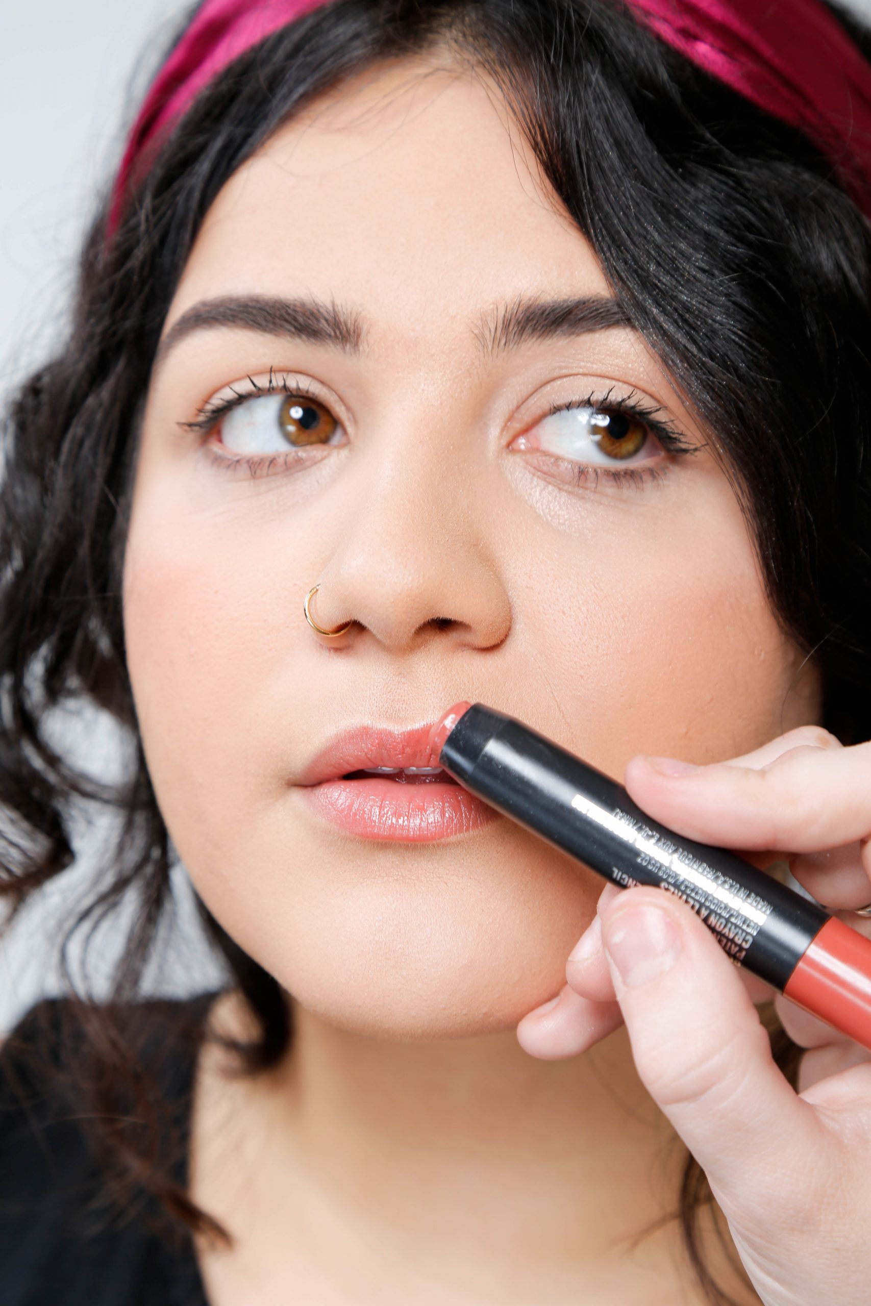 LAZY GIRL MAKEUP GUIDE TO MAC COSMETICS  2019